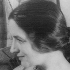 Carlotta Monterey bio
