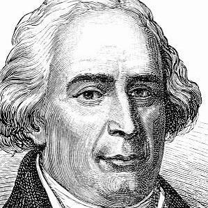 Joseph-Michel Montgolfier bio
