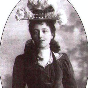 Lucy Maud Montgomery bio