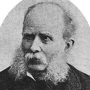Narcis Monturiol bio