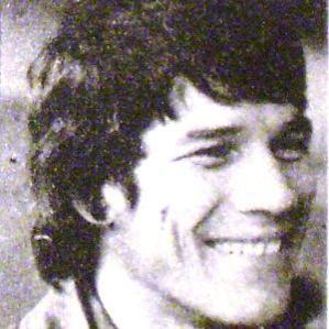 Carlos Monzon bio