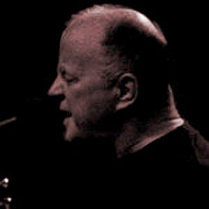 Age Of Christy Moore biography