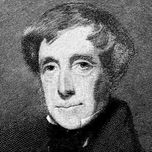 Clement Clarke Moore bio