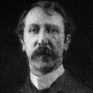 George Fletcher Moore bio