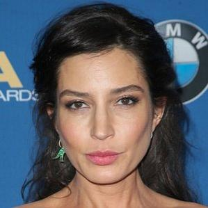 Age Of Reed Morano biography