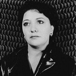 Helen Morgan bio