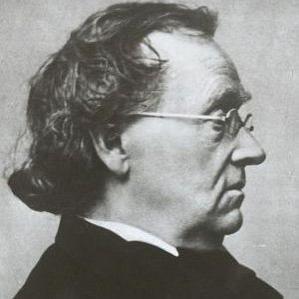 Eduard Morike bio