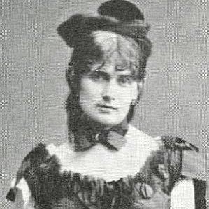 Berthe Morisot bio