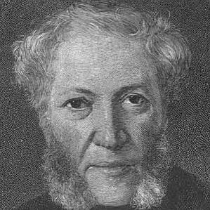 Ignaz Moscheles bio