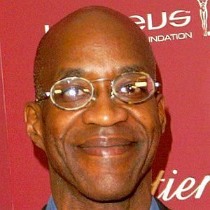 Age Of Edwin Moses biography