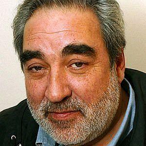 Age Of Eduardo Souto de Moura biography