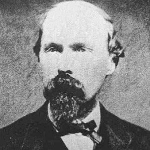 Samuel Mudd bio