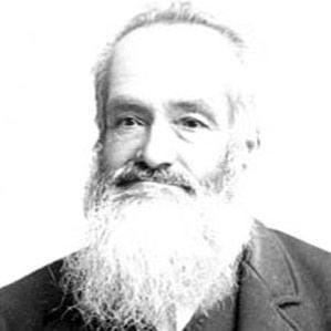 William Muir bio
