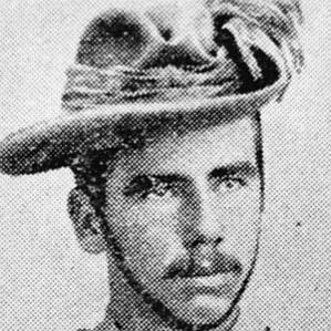John Mulholland bio