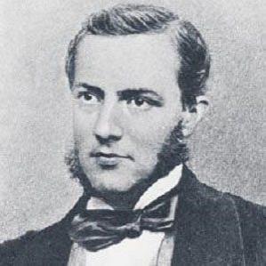 Max Muller bio