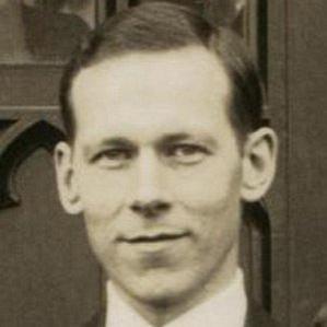 Robert S. Mulliken bio