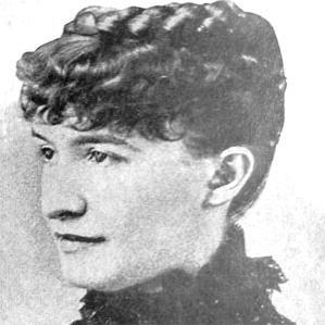Mary Noailles Murfree bio
