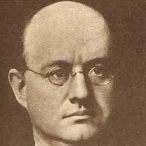Jozef Murgas bio