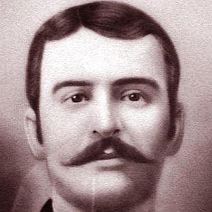 Jeremiah Murphy bio