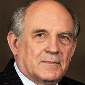 Charles Murray bio