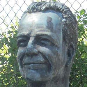 William D. Murray bio