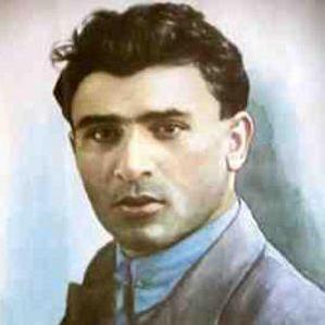Mikayil Mushfig bio