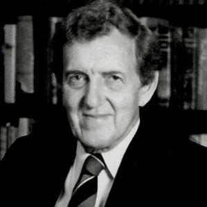 Edmund Muskie bio