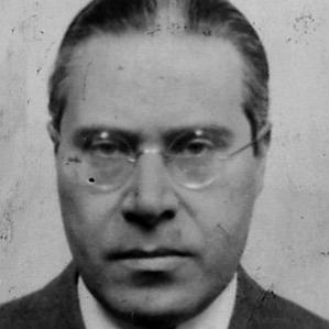 Laszlo Moholy-Nagy bio