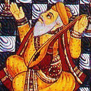 Age Of Guru Nanak biography