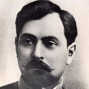 Nariman Narimanov bio