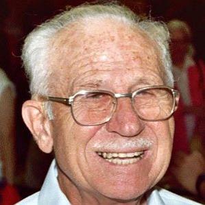 Clarence Nash bio