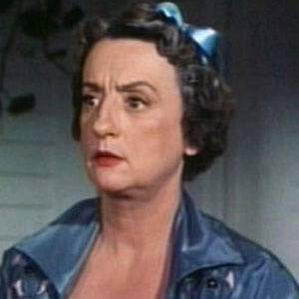 Mildred Natwick bio