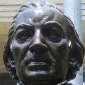 Jose Antonio Navarro bio