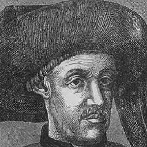 Henry The Navigator bio