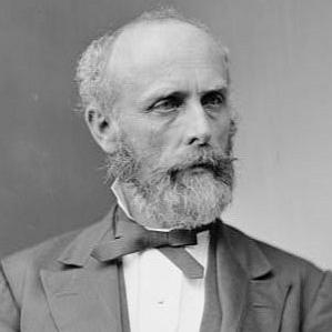Henry S. Neal bio