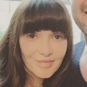 Annabelle Neilson bio