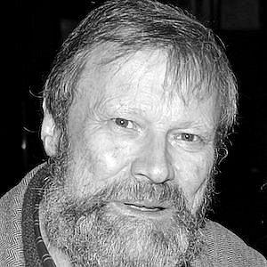 Age Of David Neilson biography
