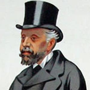 Earle Nelson bio
