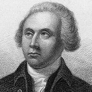 Thomas Nelson Jr. bio