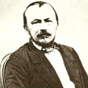 Gerard De Nerval bio