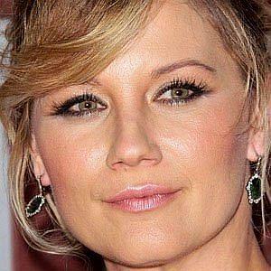 Age Of Jennifer Nettles biography