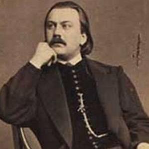 Edmund Neupert bio