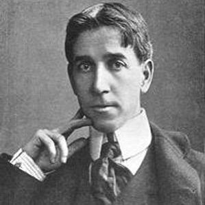 Ethelbert Nevin bio