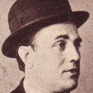Jorge Newbery bio