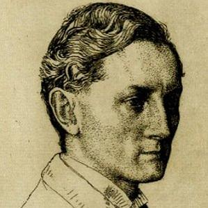 Henry John Newbolt bio