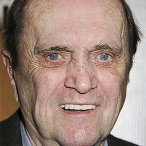 Age Of Bob Newhart biography