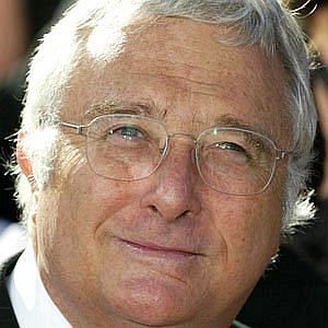 Age Of Randy Newman biography