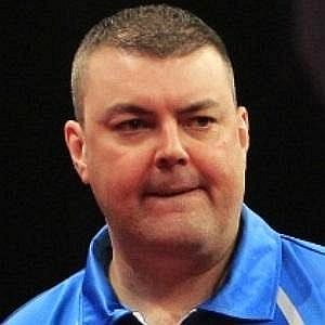 Age Of Wes Newton biography
