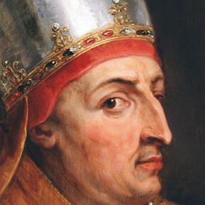 Pope Nicholas V bio