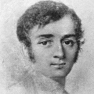Joseph Nicollet bio
